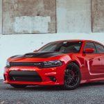 5 Fastest Cars Under $40,000