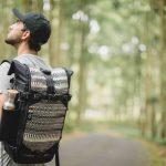 Ethnotek Makes a True Handcrafted Camera Bag