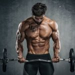 Building Big Biceps Without Big Weight