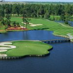 Best Golf Resorts You Can Play in the Winter