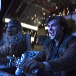Solo: A Star Wars Story was a Better Film Than You Think
