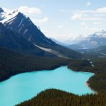 Man Travels – Canada Expedition Edition