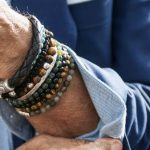 Best Bracelets for Men – A Wardrobe Essential