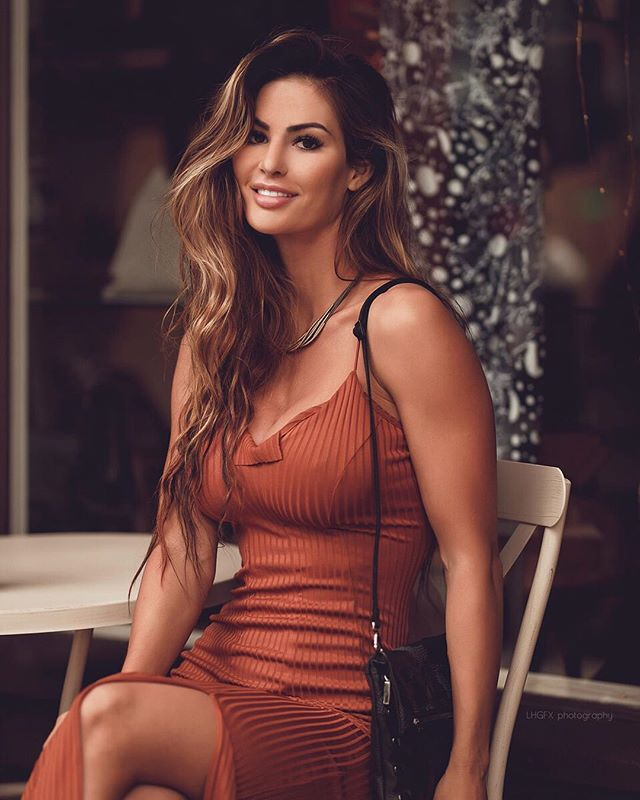 Katelyn Runck on Health, Fitness, and Embracing Your Potential - Urbasm