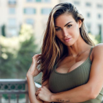 Katelyn Runck on Health, Fitness, and Embracing Your Potential