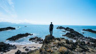 10 Adventurous Destinations You Should Visit in 2019