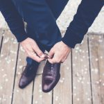10 Shoe Mistakes Most Men Make