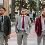 10 Menswear Fashion Trends for S/S 2020