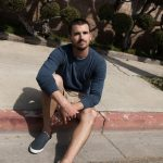 SeaVees Shoes: Essential Summer Gear for Men