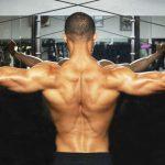 Insider Secrets to Building Broad Shoulders