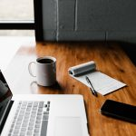 How to Organize Your Work While Working Remotely