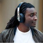 Sennheiser Momentum 3 Headphones: A Wireless Music Submersion