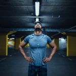 How You Can Prepare Your Body For Your Workout