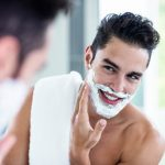 Can Your Shaving Routine Affect Your Beard Health?