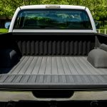5 Reasons To Consider Buying A Bed Liner For Your Truck