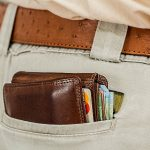 Top Reasons Why Leather Is the Perfect Material for Wallets