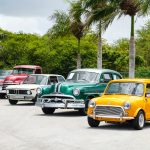 Important Factors to Consider Before Buying an Overseas Car