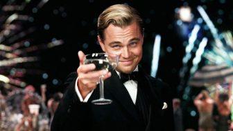 50 Greatest Modern Day Playboys and Past Casanovas